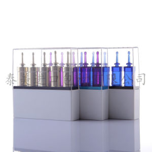 Special Design Cosmetic Bottles for Sale pictures & photos