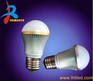 3-7W SMD LED Bulb Light/LED Bulb Lamp/ LED Bulb Lighting