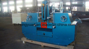 Widely Used Spiral Vane Cold Rolling Mill