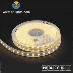 Waterproof SMD5050 LED Strip Light pictures & photos