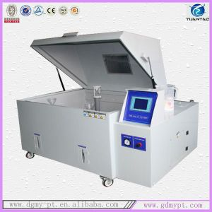Digital Manual Control AC110V Corrosion Salt Spray Test Chamber pictures & photos