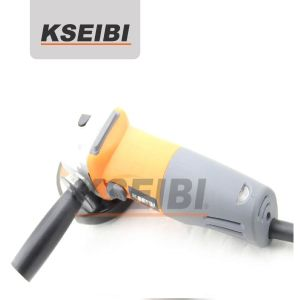Kseibi Electric Angle Grinder125mm/Bws 9-125 pictures & photos