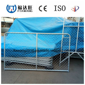 China High Strength Welded Wire Mesh/Sheep Cattle Fence/Livestock ...