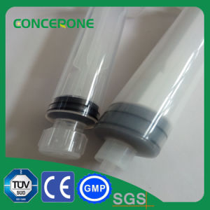 Prefilled Plastic Syringe for Cosmetics pictures & photos