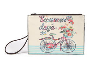 iPad Bag Fashion Bag Leisure Bag GS022523-1 pictures & photos