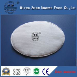 Nonwoven Fabric for 100% Medical Gauzes and Health