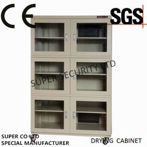 1436L Humidity ESD Dry Cabinet