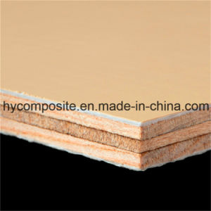 Fiberglass Reinforced Plastic Plywood Panels for Building Material pictures & photos