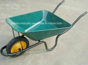 South Africa Market Wheelbarrow (WB3800) pictures & photos
