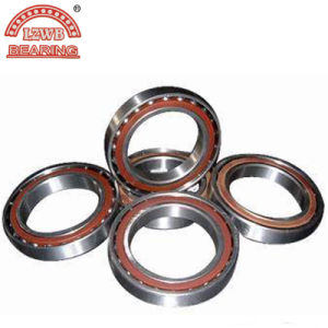 ISO Certificated Angular Contact Ball Bearing with Competitive Price (3316M) pictures & photos