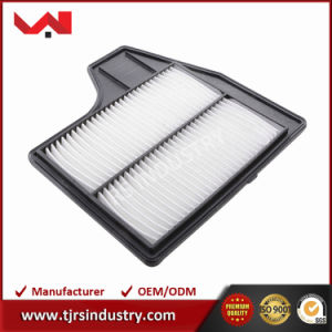 16546 3ta0a Air Filter For Nissan Altima 2.5L 2013
