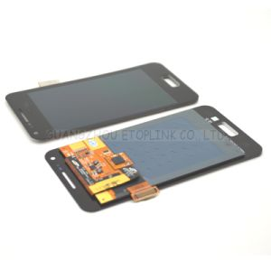 Galaxy S Advance I9070 Full LCD Display+Touch Screen Digitizer for Samsung