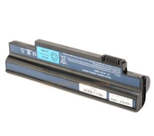 Replacement Laptop Battery for Acer Aspire One 532h Ao532g Ao532h