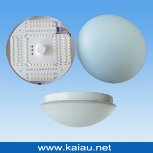 Dimmable LED Light (KA-HF-20W) pictures & photos