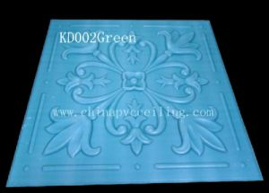 Ceiling Panel (KD002)