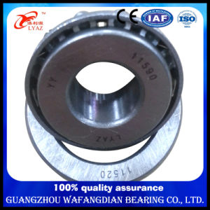 Wholesales Tapered Roller Bearing (11590-11520) pictures & photos