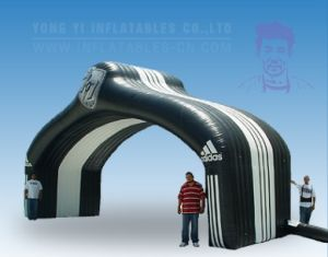 2015 Inflatable Arch, Advertising Arch