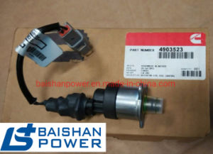 China Fuel Bosch, Fuel Bosch Manufacturers, Suppliers, Price