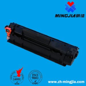 Compatible Toner Cartridge for  HP 285A