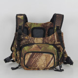 Outdoor Sports Tactical Bag