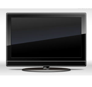 PDP Television (PDP3203G)