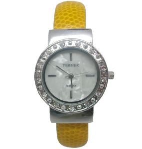 Lady Bracelet Watch With Jewelry Set (LW-2020)