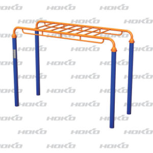 Climbing Ladder Outdoor Fitness Equipment