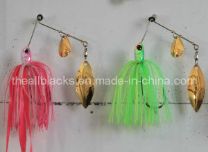 Fishing Tackle/Fishing Lure / Spinner Bait - Fishing Bait - Sb31