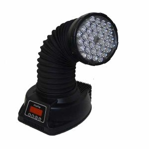 Cobra LED Movinghead Light/LED Moving Head Light/LED Stage Lighting