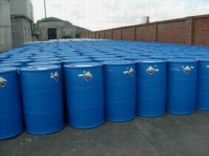 China Ethanol Food Grade, Ethanol Food Grade Manufacturers
