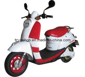 Electric Scooter (YH50QD1021)
