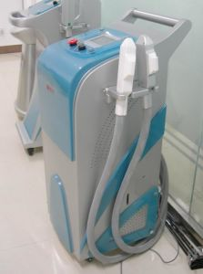 Professional IPL Hair Removal Beauty Machine (IPL-PR1)