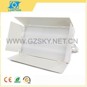 Professional LED Studio Light Panel LED Stage Light pictures & photos