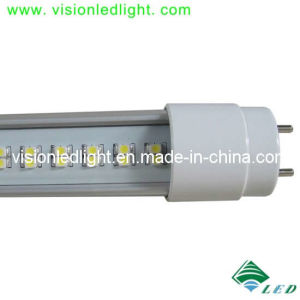 LED T8 Tube Light (T8-120CM-288W-SMD-3528)