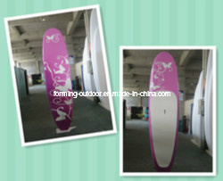 Epoxy Sup / Stand up Paddle Board