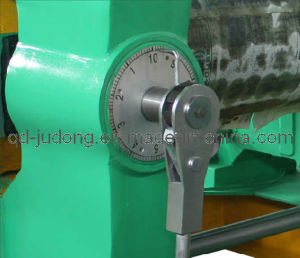250 Mixing Mill pictures & photos