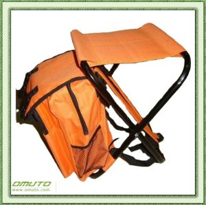 Beach Chair Folding Chair (OMT03-0063)