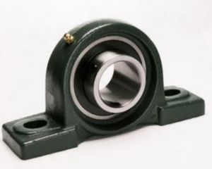 High Quality Insert Bearing Units Pillow Block with Housing Agricultural Machinery (UCP308)