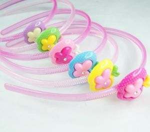 Children Hair Accessories -SGS1324