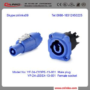 Stupendous China Cheaper 3Pin Battery Terminal Connectors Quick Coupling Wiring Digital Resources Counpmognl