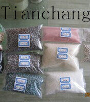 Water Soluble Compound Fertilizer NPK 20-20-20 pictures & photos