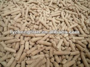 China Livestock Feed Production Line for Sale pictures & photos