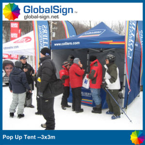 40mm Heavy Duty Aluminum Marquee Tent for Australia Market pictures & photos