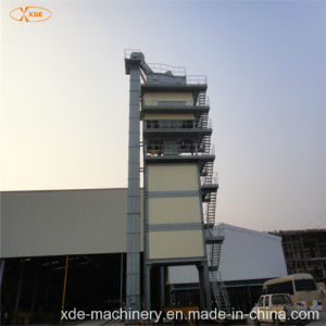 160t/H Asphalt Mixing Plant (LB2000) for Road Construction