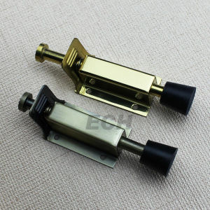 Captivating ... (DSE015) New Type Zinc Alloy Industrial Door Stops ...