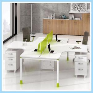 Bon Shenzhen Wangfu MJ Furniture Factory