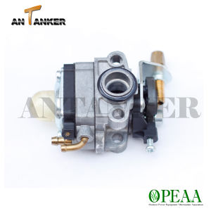 Engine-Carburetor for Honda Gx25 Motor