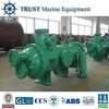 Industrial Tubular Heat Exchanger Price pictures & photos