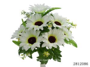 China artificialplasticsilk flower sunflower bush 2812086 artificialplasticsilk flower sunflower bush 2812086 mightylinksfo