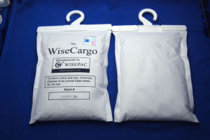 1kg Active Mineral Container Desiccant pictures & photos